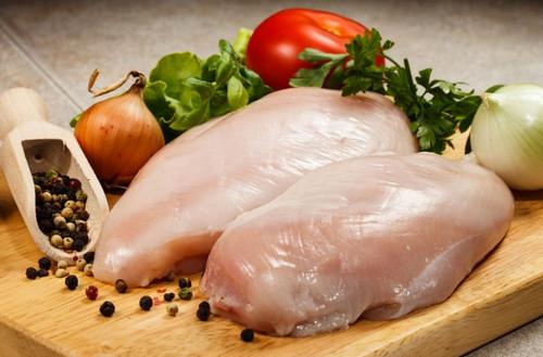 Украинцев предупредили о резком подорожании мяса: где искать продукты по карману