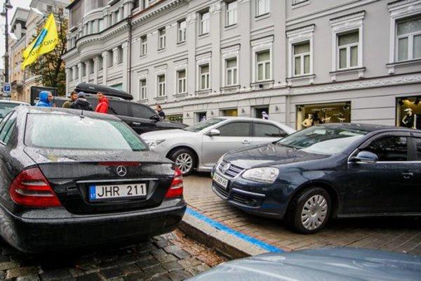 Осталось недолго: В Украине снова меняют правила растаможивания авто из Европы