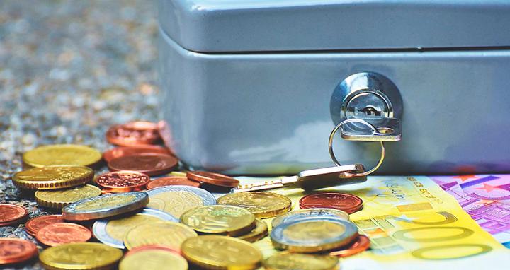 В какой валюте лучше всего хранить деньги в 2019 году?