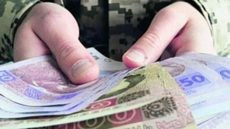Пенсионная реформа: кто будет получать 15 тысяч гривен?