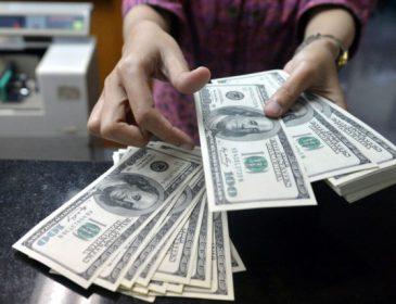 Новый курс валютна 14 февраля 2019: евро подорожал на 12 копеек, доллар не отстает.