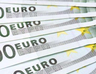 Иностранные валюты снова упали в цене: свежий курс валют на сегодня
