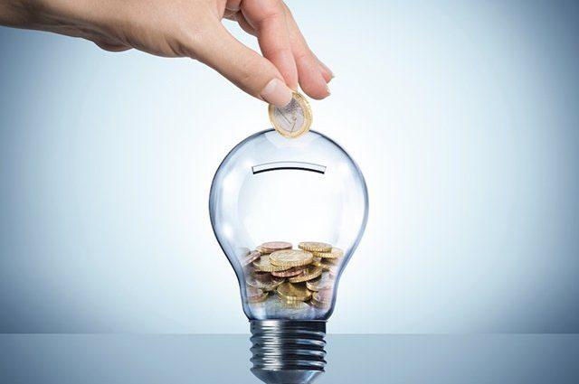 Как вдвое уменьшить затраты на электроэнергию: 13 эффективных советов