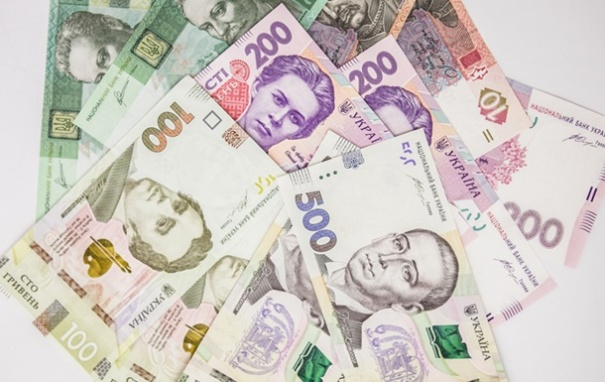 «У них есть одна особенность»: НБУ ввели в обращение новые 500 гривен