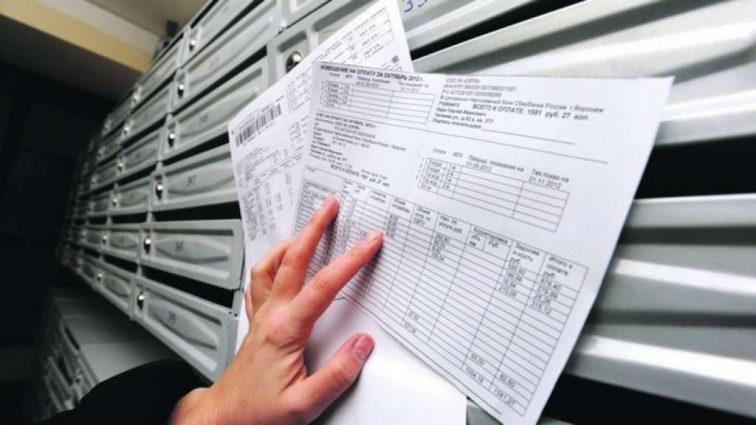 Готовьтесь платить больше: в платежках может появиться сумма за тепло, затерявшийся по дороге в квартиру