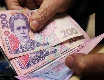 Не все получат пенсии. Сколько украинцев могут лишиться выплат?