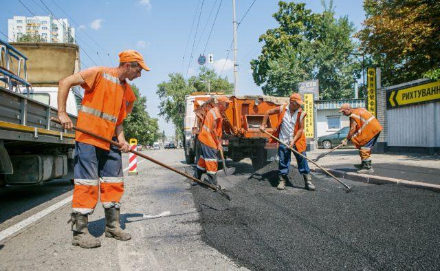 Вже у 2020 році в Україні побудують платні дороги: скільки буде коштувати проїзд