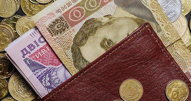 «Получат на 26% меньше»: Часть украинцев ждет резкое урезание пенсий
