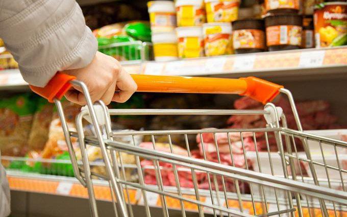 Госрегулирование цен: действительно сможет сдержать подорожание товаров или это путь в никуда?