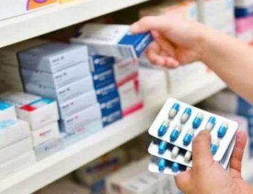 » Препарат дорогой, но точно вам поможет »: как украинам впаривают лекарства в аптеках