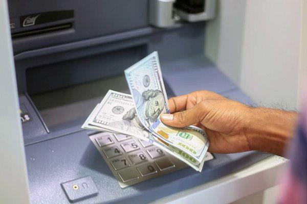 Обмен валют в терминалах уже сегодня: как это происходит?