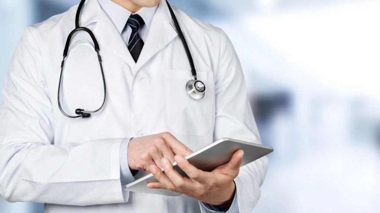 Травмы в заграничном отпуске: как получить медицинскую помощь бесплатно