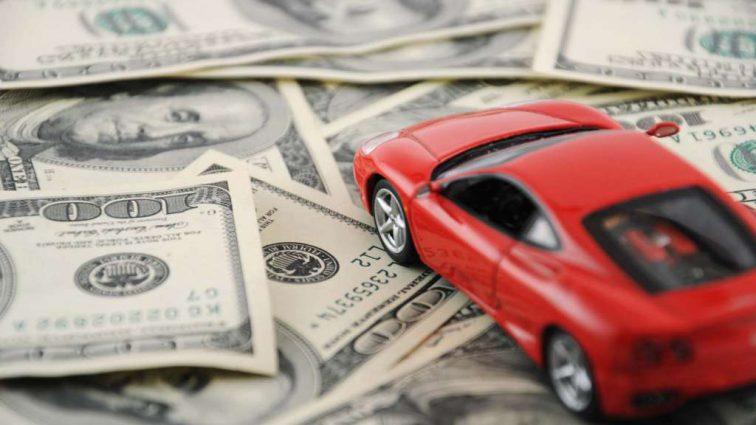 Выкуп авто дорого: как не попасть в руки мошенников