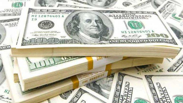 2,7 миллиарда долларов от МВФ: кто будет принимать решение о распределении средств
